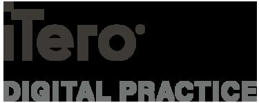 iTero Digital Practice logo